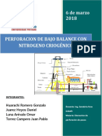 Perforación Bajo Balance ( Nitrógeno Criogenico).docx