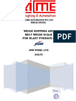 ACME Final Revised Offer Weigh Hopper and Belt Scale for JSW Dolvi BF 14.05.2019 (2)