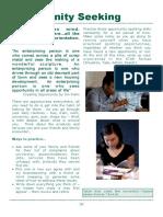30_opp.pdf