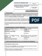 Guia_ 1 Actividad 1 -SC. RTO