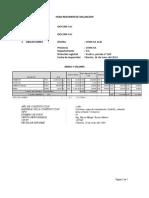 VALUACION ZENON ORDORES HUARACA.docx