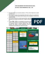 RECUPERACION SECUNDARIA POR INYECCION DE AGUA.docx