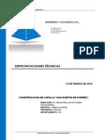 ESPECIFICACIONES TÉCNICAS capilla.docx