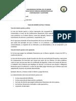DEBER N° 1  TASAS ACTIVAS Y PASIVAS.docx