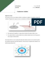 Conductores y Cargas Electricas-Cableado Estructurado.docx