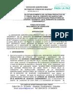 2-Reglamento Fdo.rotatorio Revisado.docx-1 (2)