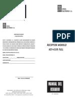 RECEPTOR KEY- 433R.pdf