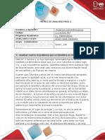 Formato Matriz paso 3 cultura política.docx