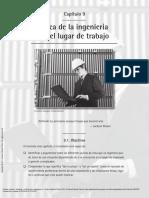 Ética_para_ingenieros_----_(Pg_111--121)