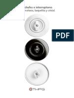 v1.pdf