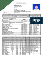 CURRICULUM VITAE  AHMAD KUSWARA.docx