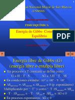 semana-8-Energia-libre-de-Gibbs-y-equilibrio-quimico..pdf