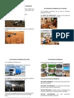 ACTIVIDADES ECONÓMICAS DE MI COMUNIDAD.docx