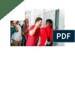acoso escolar.docx
