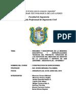 INFORME DE EDIFICACIONES.docx