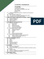 ContenidosProgramaticos Area Programación20015-02-1.docx