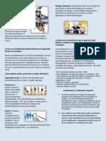 folleto sobre sistema general de seguridad social.docx