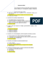 DRA 2.docx