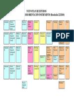 Cartel Plan Nuevo Instrumento en 5 Copy_1.pdf