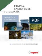 v17.pdf