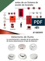Webinar_Componentes_de_un_Sistema_de_Detección de Incendio.pptx