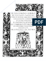 IMSLP323534-PMLP16833-Frescobaldi_-_Il_secondo_libro_di_toccate_-...-_d_intavolatura_di_cimbalo_et_organo_-BSB-.pdf