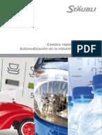 v18.pdf