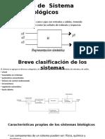 Análisis de  Sistema Biológicos.pptx