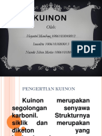 138303350-QUINON.pptx