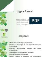 02_LogicaFormal.pdf