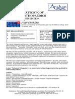 1.  TEXTBOOK_ORTHOPAEDICS (Reviews).pdf