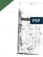 Comentário Dogmático.pdf