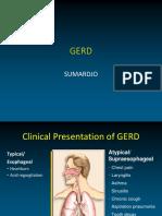 342002_2019 Dr. Sumarjo Gerd