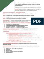CONCEPTO DE AUDITORIA.docx