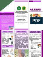 BROSUR ALERGI NST.pdf