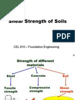 shearstrengthofsoil-160419075246