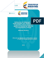 definicion-de-subgrupos-medicamentos.pdf
