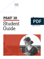 pdf_official-student-guide-psat-10.pdf