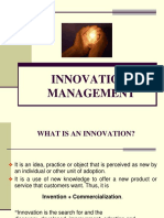 innovationmanagement-131014125441-phpapp02.pdf