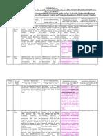 1 DCPR-2034 EP 1 to 168-Final-21-9-18.pdf-1 (1).pdf