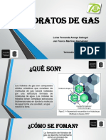 HIDRATOS-DE-GAS.pptx