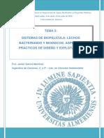 Tema 5_Sistemas de biopelicula.pdf