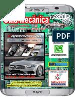 revista 220