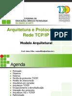 1_TCP_IP