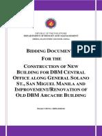 ITB-Arcache.pdf