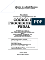 CODIGO PROC. PENAL -  MACM 2016 0.1.pdf