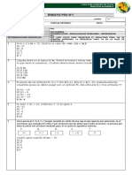 Ensayo Tercero Electivo PSU N°1.docx