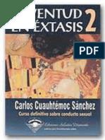 CARLOS CUAUHTEMOC SANCHEZ JUVENTUD EN EXTASIS 2.pdf