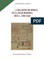 una-villa-del-reino-de-murcia-en-la-edad-moderna-mula-15001648--0.pdf