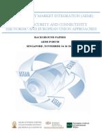 AEMI Forum Singapore - Background Papers (002)